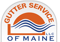 Gutter Service Of Maine LLC
