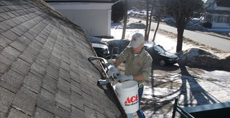 Gutter-Cleaning-Services